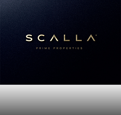 SCALLA PRIME PROPERTIES