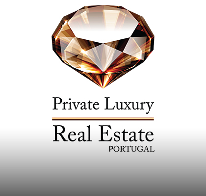PRIVATE LUXURY REAL ESTATE