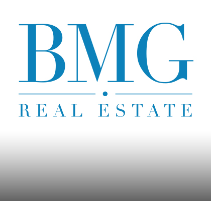 BMG REAL ESTATE