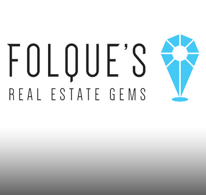 FOLQUE´S REAL ESTATE GEMS