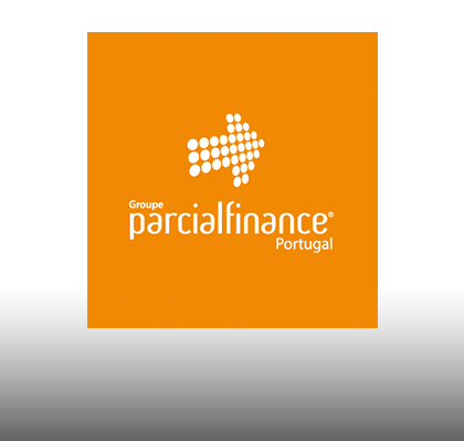 PARCIALFINANCE GROUPE