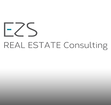 EZS REAL ESTATE